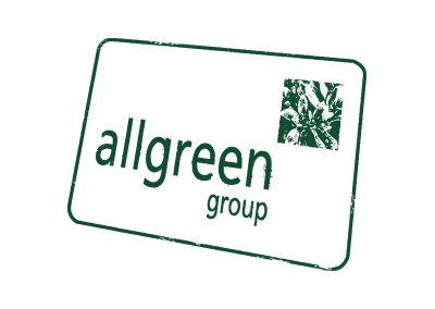 Allgreen Group