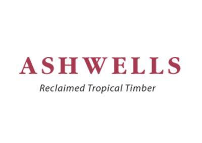 Ashwells