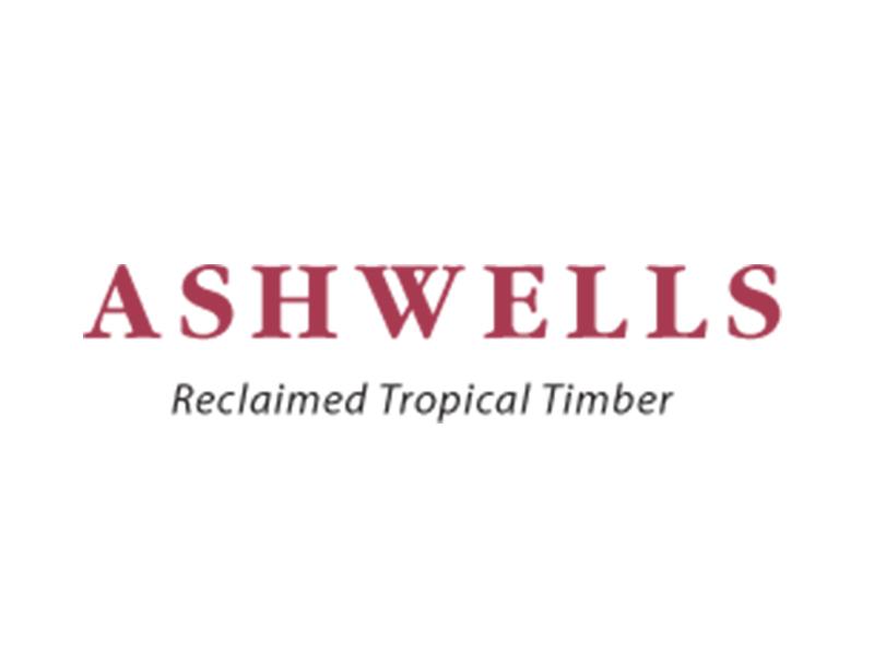 ashwells reclaimed timber