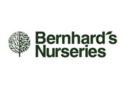 Bernhard's Nurseries