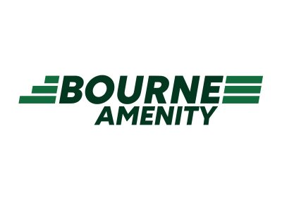 Bourne Amenity Ltd
