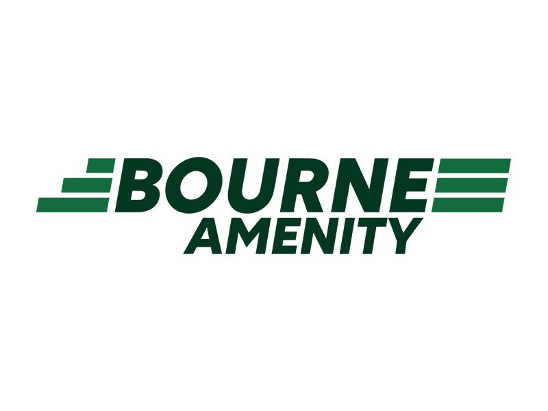 bourne amenity ltd