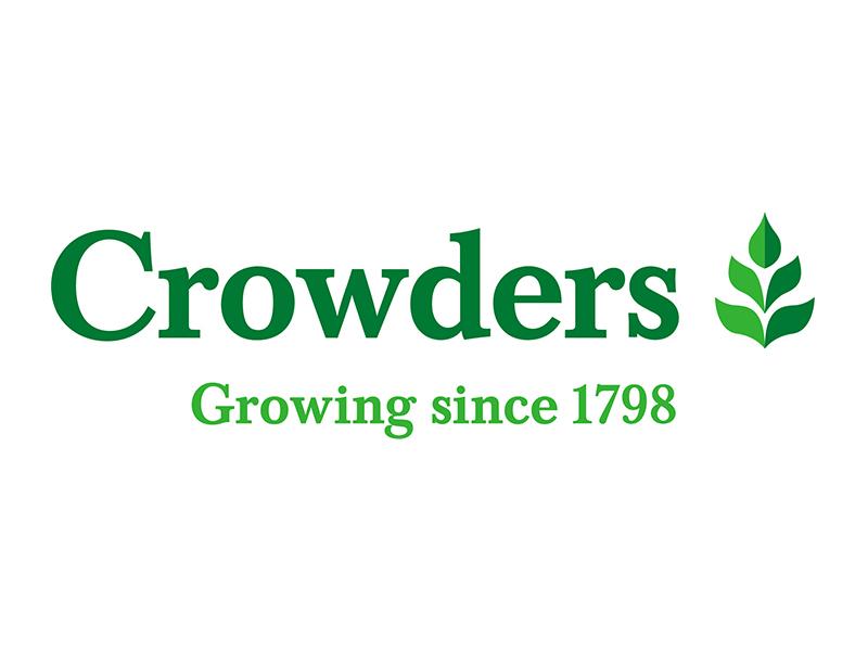 crowders