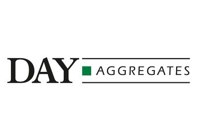 Day Aggregates Ltd