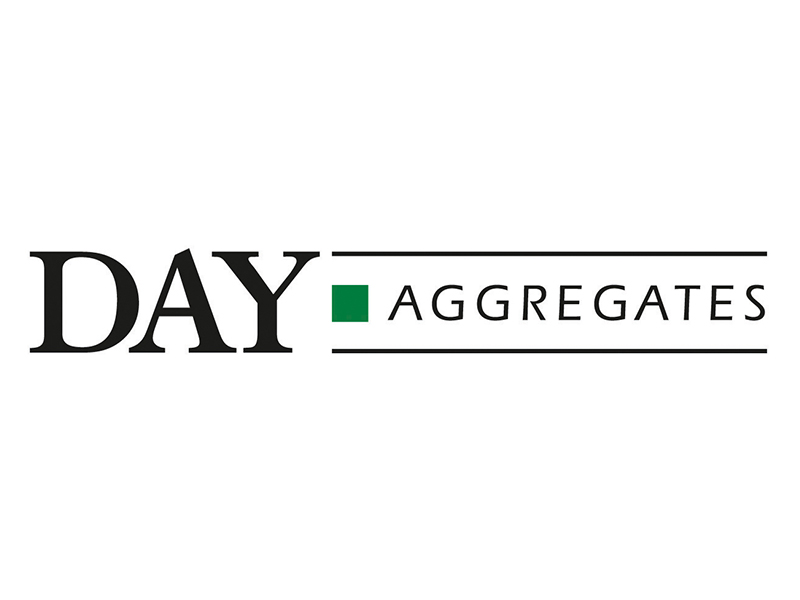 day aggregates