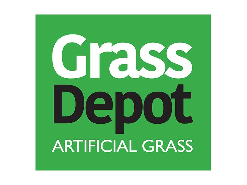grass depot