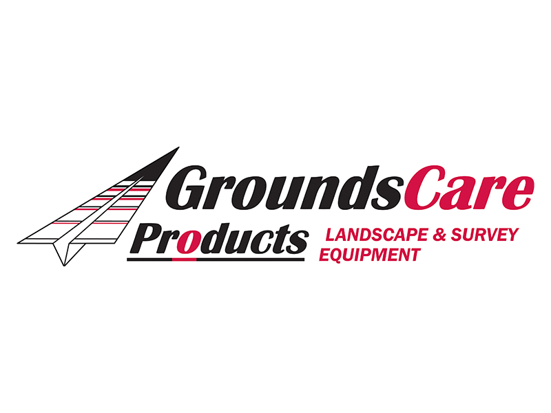 Groundscare Products