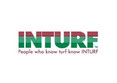 Inturf