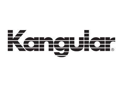 Kangular