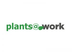 plants@work