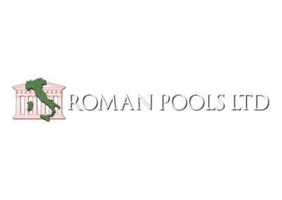 Roman Pools Ltd
