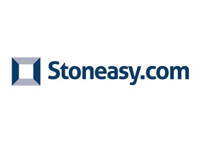 Stoneasy.com