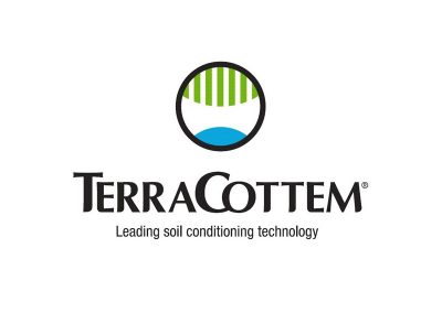 TerraCottem