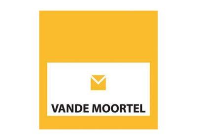 Brickworks Vande Moortel