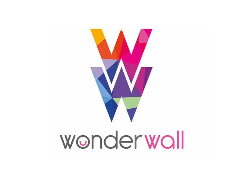 Wonderwall USP
