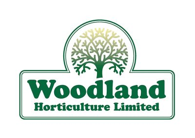 Woodland Horticulture Ltd