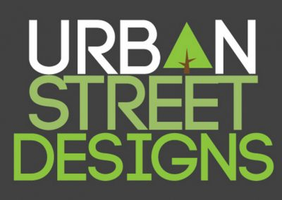 Urban Street Designs