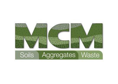 MCM-SE