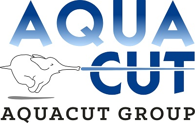 Aquacut Group