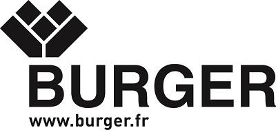 BURGER & Cie