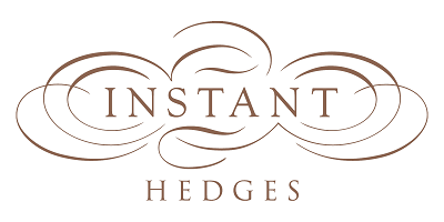 Instant Hedges Ltd