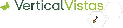 VerticalVistas Ltd